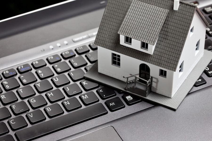 Ny regel for boligkøbere kræver opsparing på 5% ved boligkøb
