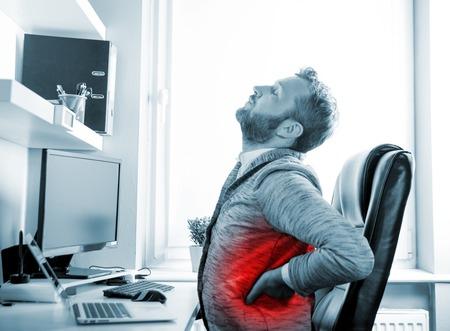 Gode tips og tricks mod ondt i ryggen – Forebyg i stedet for behandl