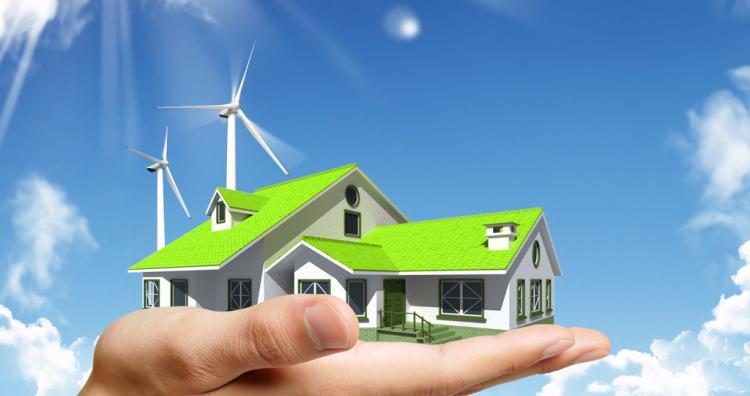 Få ejendomsservice til din bygning og bliv glad!